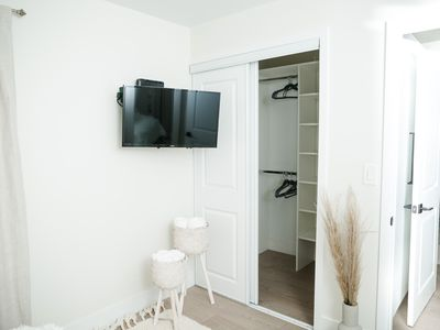 Photo for Mid-Century Cottage - unit located in the heart of the NOHO arts district