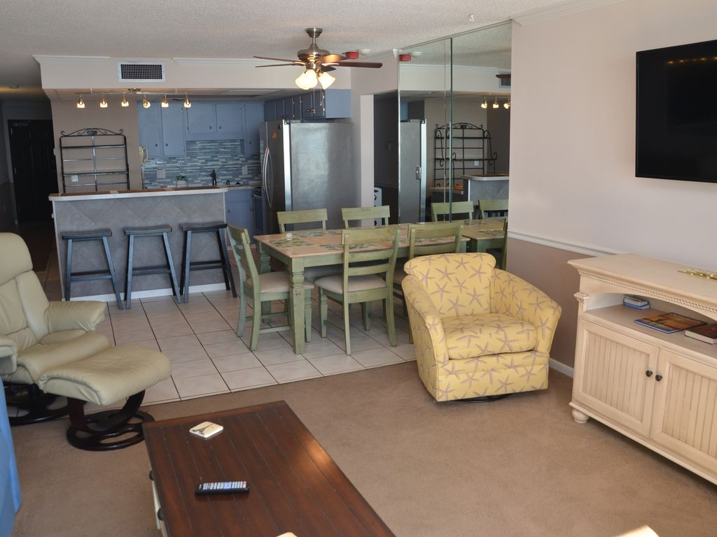 Get This 3 Bedroom Condo Today While It 39 S Hot Garden City Beach Myrtle Beach Grand Strand