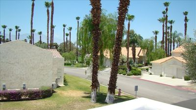 Photo for Desert Falls CC Short Term Seasonal - Clean, Convenient Close to Club House,