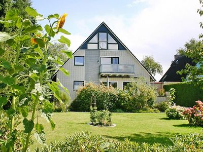 Photo for Holiday flat Schwalbennest, Bäk  in Lübecker Bucht - 6 persons, 2 bedrooms