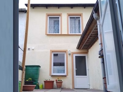 Photo for Holiday house with Wi-Fi / parking in the old town - old town holiday house with Wi-Fi / parking