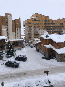 Photo for Apartment VAL THORENS