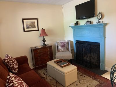 Photo for One Bedroom Condo in the Heart of Gatlinburg (OS 307)