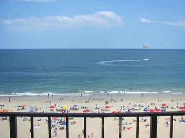 Sea Gate (Ocean City, Maryland, Vereinigte Staaten)