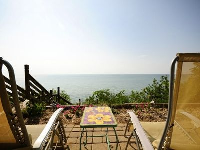Photo for Beautiful Lakefront Property in South Haven