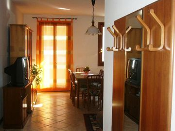 Search 180 holiday rentals