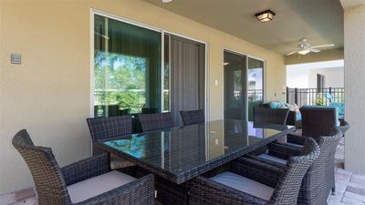 Photo for SPECIALS AVAIL -JE64105- 5 Bed 5 Bath Pool Villa
