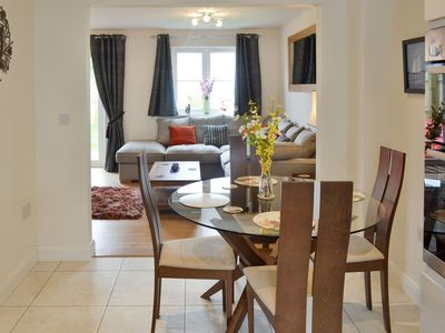 Photo for 3 bedroom accommodation in Penryn, near Falmouth