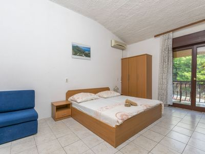 Photo for Apartments Mario (15571-A4) - Omis