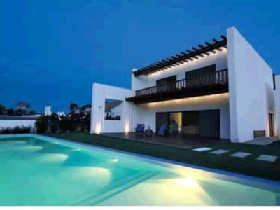 Photo for House / Villa with swiming pool - Comporta