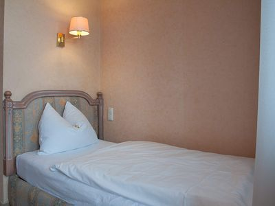 Photo for Single Room 3 - Guesthouse Florian