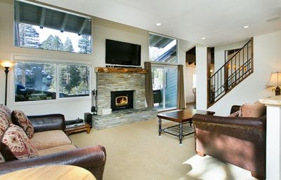 Photo for Spacious and Remodeled 3 Bedroom 3 Bath Townhome