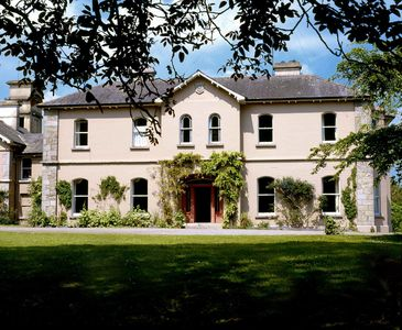 Photo for NEW ! Historic Country Residence beside Newgrange