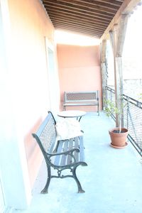 Photo for Private Courtyard and Pool, close to Carcassonne and Mediterranean Beaches