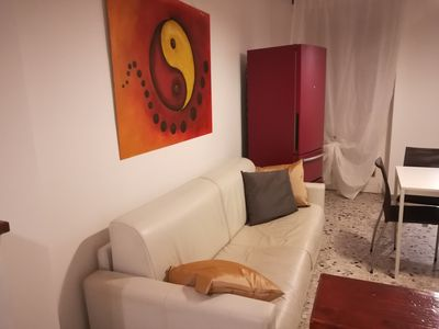 Photo for 1BR House Vacation Rental in Collegno, Piemonte