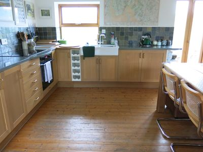 Photo for Beautiful cottage in a rural position, in the Lake District. sleeps 2-4. Cartmel