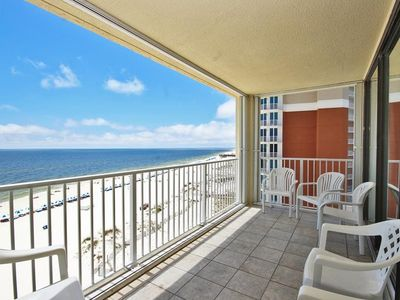 Photo for Enjoy the View of Paradise! Prime Dates Filling Fast ~Book Now~!