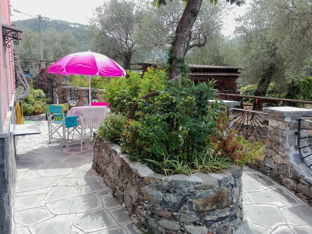 New Entry Newly Restored Cottage Surrounded By Greenery 8 Km From The Sea San Demetrio Ne