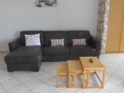 Photo for Apartment le Grand Foc in Capbreton - 4 persons, 1 bedrooms