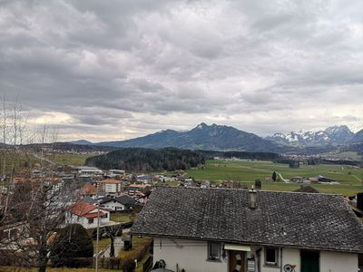 Photo for Chambres Le Paquier #2. Gruyeres. Fribourg Region