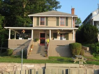 Photo for Prime Lake House- East Side facing Bluff- Great Family Getaway- five bedrooms,