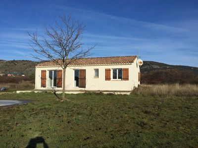 Photo for Cottage located in the town of St remeze