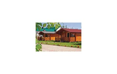 Photo for 2 bedroom accommodation in Gaski