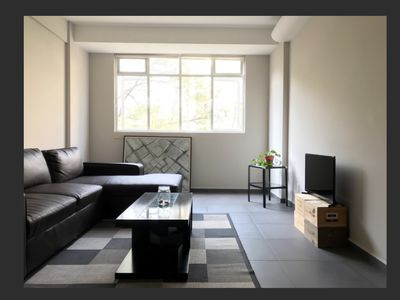 Photo for Great apartament in Polanco