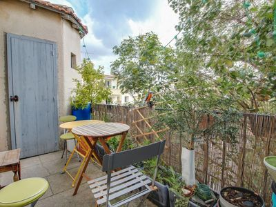 Photo for Duplex with Terrace - Ideal for families
