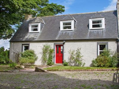 Photo for 3 bedroom accommodation in Tain