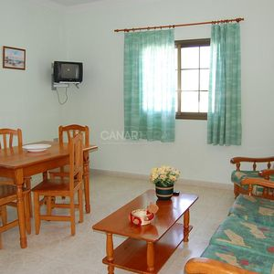 Photo for Cozy Apartament Maguez , Lanzarote