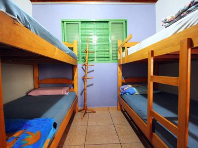 Photo for Holiday rentals Olimpia 3 minutes from the park