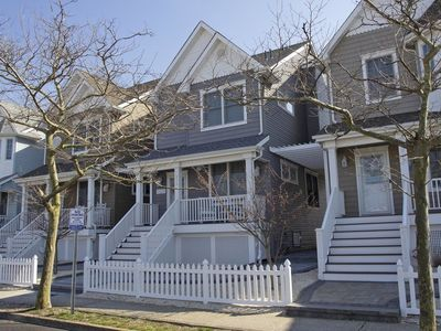 Photo for 3BR House Vacation Rental in Seaside Heights, New Jersey