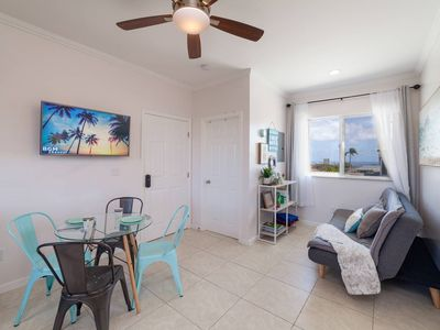Photo for 2BR Parking View | Waikiki | Diamond Head