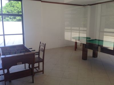 Photo for Rent of AP 2 guartos more dependence