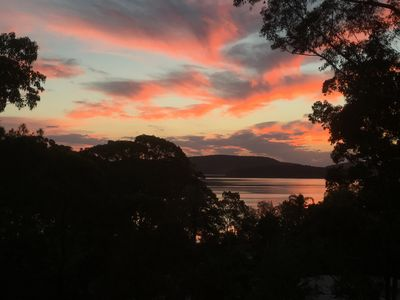 Photo for 5BR House Vacation Rental in Smiths Lake, NSW