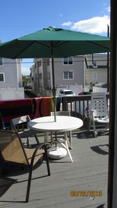 Photo for Affordable Family Beach House With Yard and Offstreet Parking