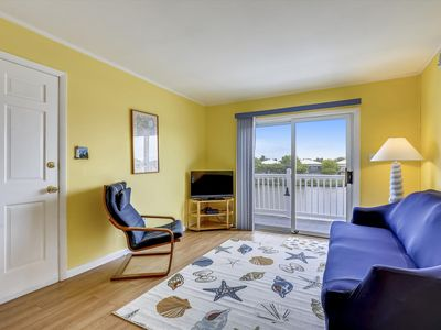 Photo for LINENS INCLUDED, DAILY ACTIVITIES!! * North Bayshore 115C, A/C, MINI WEEKS, FULLY EQUIPPED KITCHEN.