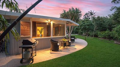 Photo for Gecko Shed - Byron Bay