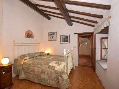 Photo for House in Pistoia with Parking, Internet, Washing machine, Balcony (984275)
