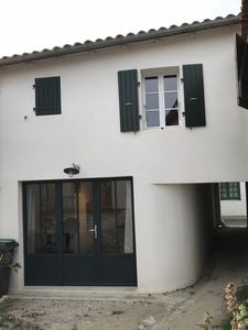 Photo for A nice house in the North of Ile de Ré