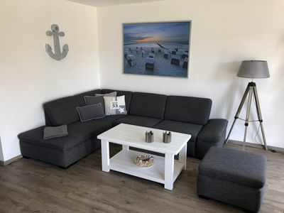 Photo for Apartment / app. for 6 guests with 82m² in Grömitz (95113)