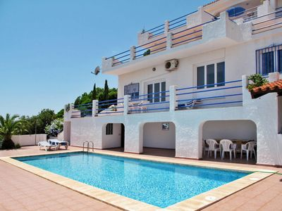 Photo for Vacation home Karina (PEA113) in Peñiscola - 14 persons, 6 bedrooms