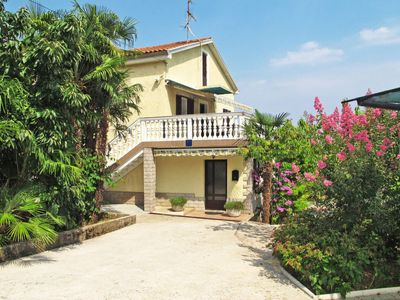 Photo for 2 bedroom Apartment, sleeps 6 in Ika with WiFi
