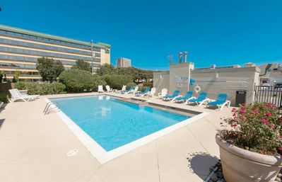 Photo for LOWERED SUMMER RATES!~1.5 Blocks from the Beach & Boardwalk!   2 Bed 2 Bath