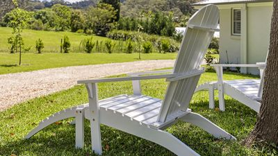 Photo for Magnolia Cottage - Rural Cottage Near Terrigal and Wamberal Beach