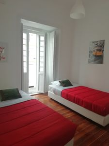 Photo for Guesthouse Amoreiras - You can click to enlarge the photo