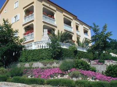 Photo for Apartments Vlado (63061-A5) - Crikvenica
