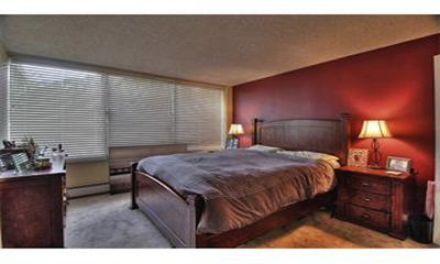 Photo for Belmont Hills, 1 Bedroom, 1 Bath with pool, gym, billiard room & more!
