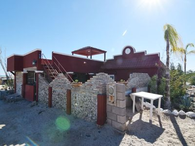 Photo for Family Beach Getaway Home In Pete`s Camp - Fantastic Location